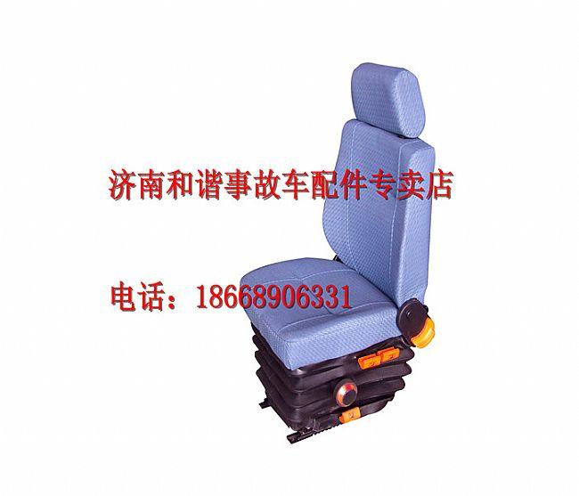 cf-4级柴油机润滑油(18l/桶)¥301
