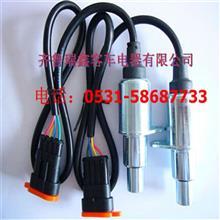 金龙客车里程表传感器3802020-240YT/3802020-240YT