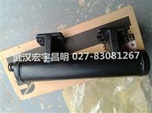 纯正原装康明斯配件/机油冷却器芯4975879/湖北武汉现货/4975879