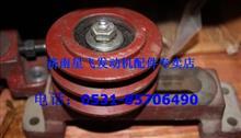 上柴发电机组涨紧轮总成/765Ia1-16b-003