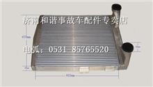 华凌汽车中冷器    重汽豪沃T5G驾驶室总成    重汽豪沃T7H驾驶室/1119B2DQ-010-A