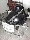 青特众力485制动底板/QT469S20-3502030