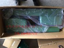 重汽金王子新款油底壳总成VG154150012/VG154150012