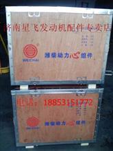 潍柴心组件 四配套/612000030011