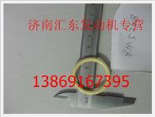 U641A-8M5248+A上柴C6121 O形橡胶密封圈