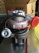 重汽金王子增压器/重汽金王子增压机VG1095110096/VG1095110096