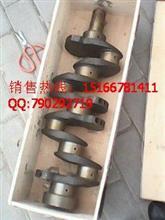 【康明斯QSB3.3曲轴发电机-挺杆推杆-活塞环】/QSB3.3 4982121
