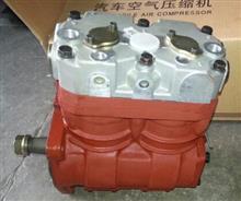 612600130047潍柴发动机打气泵WP12/612600130047