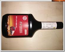 东风商用润滑系统保护剂