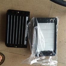 J6空调滤清器芯/8101570-A01