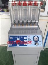 天然气喷嘴检测清洗试验台/000
