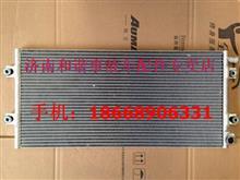欧曼雄狮ETX冷凝器芯体总成/1B24981280051 /1B24981280061/1B24981280041
