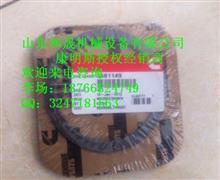 零售康明斯发动机维修配件【NTA855凸轮轴止推轴承215233】/215233
