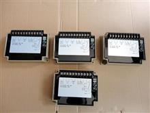 供应3098693康明斯调速板4913988电压调节器/4913988