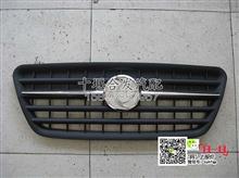 春风EQ1081驾驶室中网 面罩格栅总成/53V84A-01730