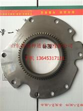 重汽变速箱低档锥毂总成AZ2203100005/AZ2203100005