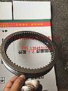 重汽变速箱范围档同步滑套WG2210100008WG2210100008