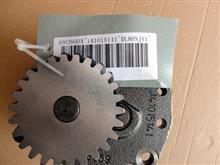 优势供应康明斯M11机油泵3882341/3882341