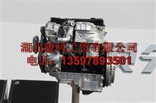 东风凯普特N300发动机总成日产凯普斯达发动机总成ZD30发动机总成/1000010-