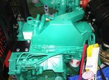 康明斯4BTA3.9-G2发动机总成/4BTA3.9-G2