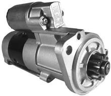 供应 M8T75181 M008T75171 32A66-10100 580D 32A66-10101起动机/LRS02218