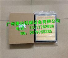 小松装载机配件-小松WA380-6空调滤清器/426-07-32441