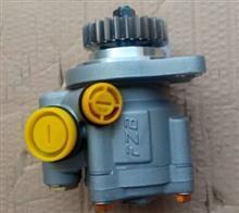 东风新天龙雷诺发动机动力转向油泵  叶片泵 方向机助力泵/3406005-T13L0