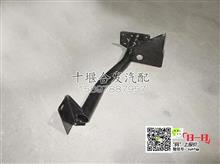 东风嘉运左支架焊接总成,右支架焊接总成,嘉运保险杠支架/8406719-C1600,8406720-C1600