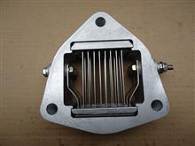 东风雷诺 Dci11 进气预热器总成/D5010222071