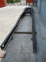 供应青岛一汽解放旱威天然气牵引车车架大梁优质供应商价格 2800010-D814