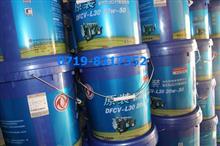 东风雷诺机油 DFL-L30-15W40-18L/DFL-L30-15W40-18L