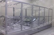 汽车雨刮系统综合性能试验台/XQ-V13.1