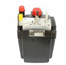 东风天龙天锦尿素泵1205710-T25F0/1205710-T25F0