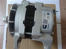 【4095421】优势供应康明斯QSK23-G3/4095421