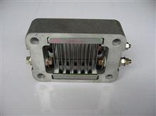 东风4H发动机进气预热器总成1015BF11-010/1015BF11-010