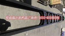 陕汽德龙原厂SX5255GJBJR364车架总成DZ9114516060/DZ9114516060