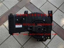 重汽豪沃(HOWO)轻卡配件鼓风机总成/LG1613820100