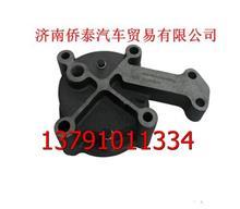 WG2203240005重汽变速箱油泵总成/WG2203240005