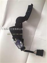 電子油門踏板、天龍KLD1108010-C0101/1108010-C0101