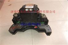 欧曼安凯前桥制动钳总成左右制动器总成/HFF3501110CK4GFTP/HFF3501120CK4GFTP