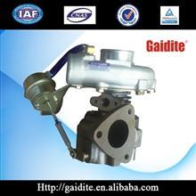 盖迪特涡轮大唐麻将山西下载 GT2260V  753392-0017/753392-0017