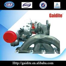 盖迪特涡轮大唐麻将山西下载 GT2260V  753392-0018/753392-0018