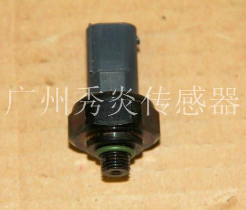 秀炎汽配 压力传感器 压力开关 压力阀 空调压力传感器 汽车传感器
