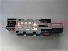大众奥迪,安全气囊碰撞传感器,4B0959643D,4B0 959 643 D,4B0 959 643 D/4B0959643D