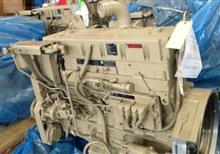 康明斯QSM11 QSM发动机总成/QSM11 QSM
