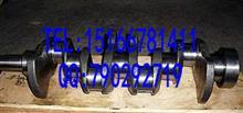 洋马4TNV98活塞缸套曲轴大小瓦修理包NV9缸垫活塞环/4TNV98