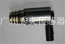 迈腾,速腾,空调泵控制阀/1