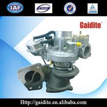 盖迪特涡轮大唐麻将山西下载 GT1752V (S2)  729125-0009/729125-0009