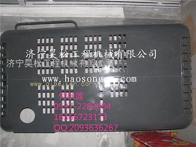 【小松挖掘机pc360-7右侧前部假门pc360-7价格