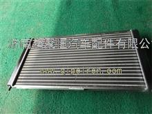 T11-8107130加热器芯总成